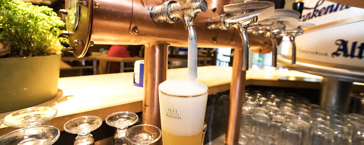 bestes-bier-im-brauhaus-rittel