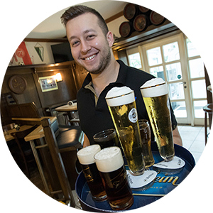 taeglicher-biergarten